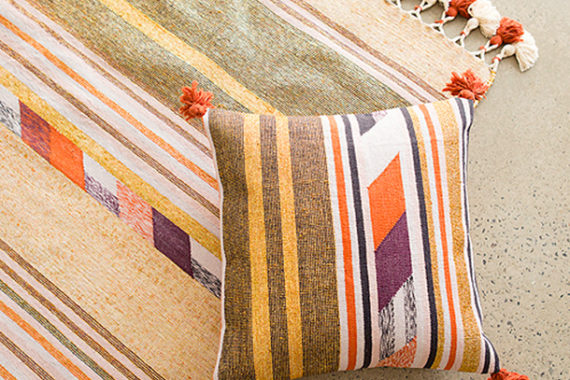 amigosdehoy rugs, flip, lilac, pillows, cushionpillow